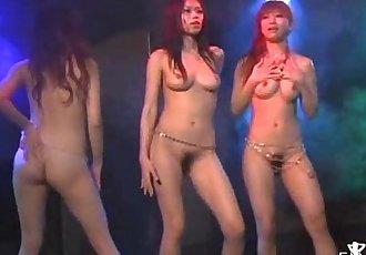 daiya mizusawa1 - 17 min
