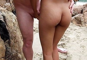 Foreverlicious sex on the beach - 8 min