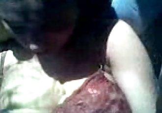 Yemen sex horny girl - 4 min