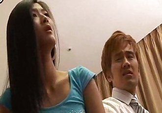 chinese femdom 289 - 27 min