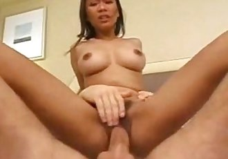 Teen Filipina Susan Creampie after First Fuck by Big White Cock babes469.com - 26 min