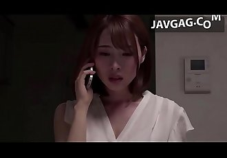 JavGag.comJav I have a cute and lewd sex slave 2 h 13 min 720p