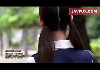 JavFux.comAsian sex cute japan love blowjob 2 h 14 min 720p