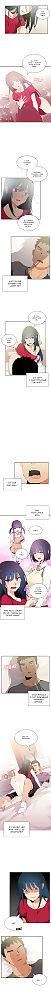 Histoire de l'arc