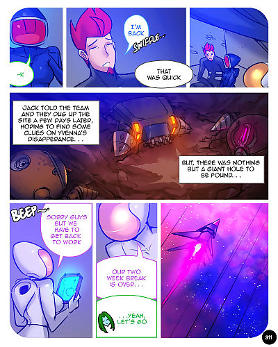 S.EXpedition - part 17