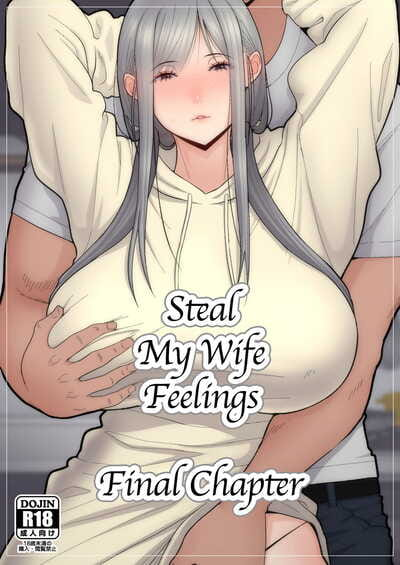 Pics manga sex Manga Pics