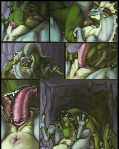 Dragon\\\