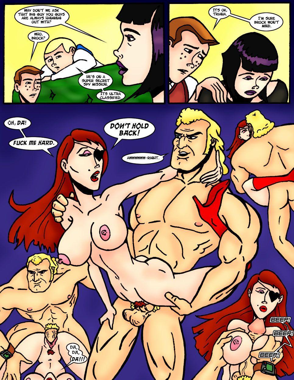 bratya-ventura-porno