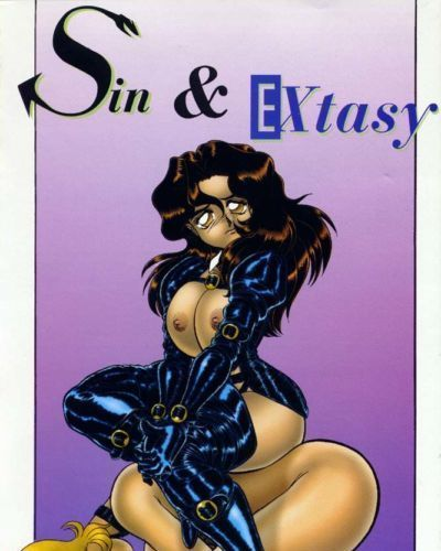 Wingbird Sin and Extasy ()