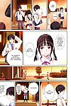 SS-BRAIN Koibito ja...nai. Suzuhara Kaede Hen - Not My Lover - Suzuhara Kaede {}
