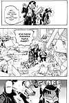 Furry Fight Chronicles - part 7