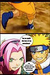 Naruto- I Am Better [English]