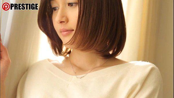 Uehara Mizuho Re:Start(prestige)