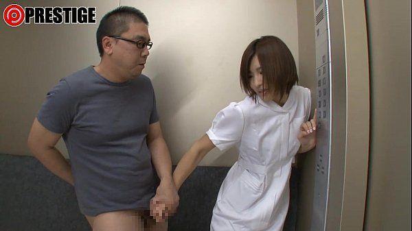 Natsuki Minami Our pets for molestation(prestige) HD