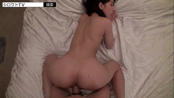 Sumire japanese amateur sex(shiroutotv) HD