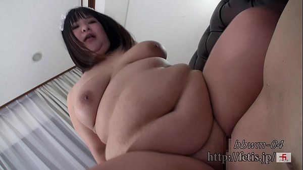 Japanese plumper girl she love smell dick and pussy juice fetish2 director SADE