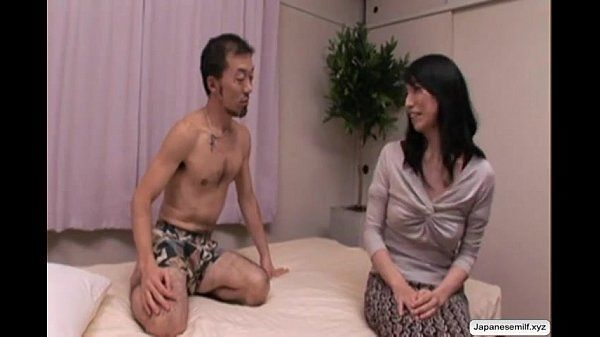 Hot Japanese MILF Free Asian Porn Video View more Japanesemilf.xyz View more Japanesemilf.xyz