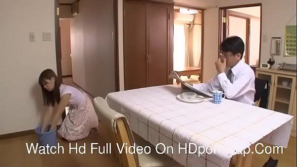 Hdpornwap.Com Japanese Wife Cheating From Hustband
