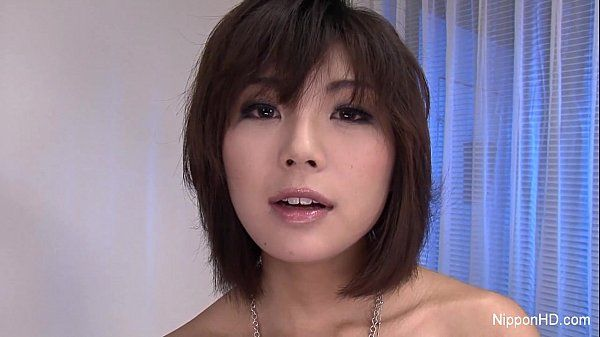 Asian Slut Sucks Cocks HD