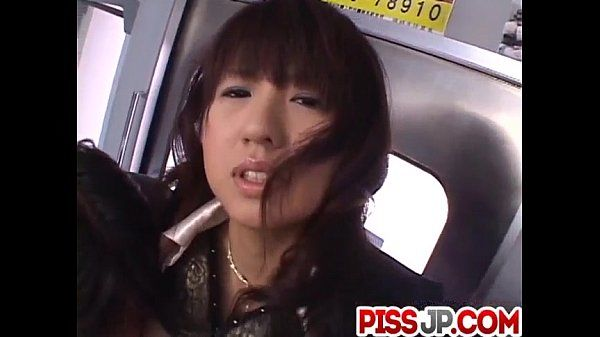 Special porn in public along insolent Misato Kuninaka
