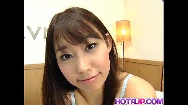Kaori Natsuno gets vibrators