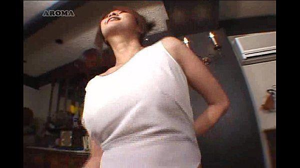 japanese erotic reggae dance