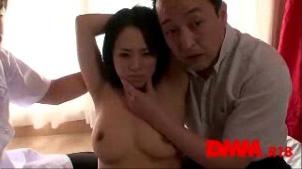 Aoi Sora The Most Famous Japanese AV actress in Asia (dmm.co.jp)