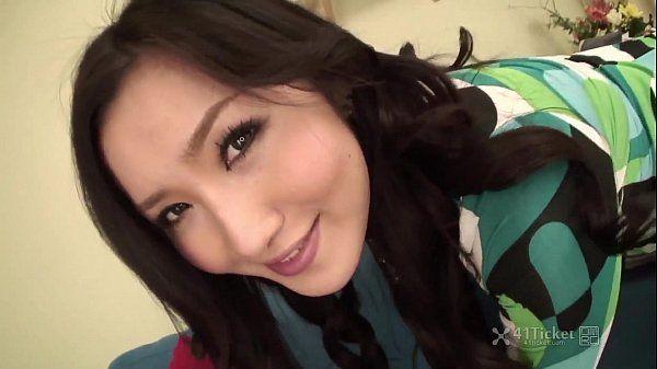 41Ticket Ayana Naito\