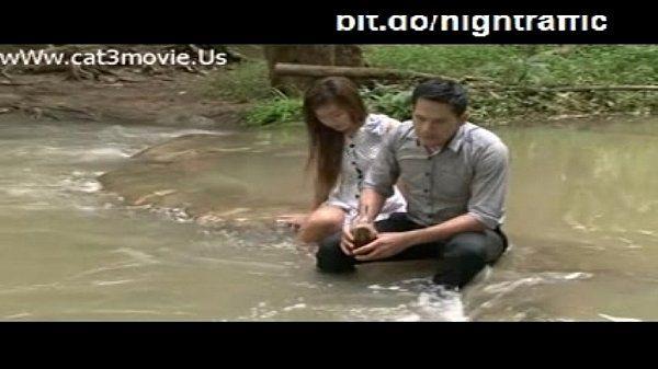 Beautiful girl thai died 04 Full http://bit.do/cutegirlsasia