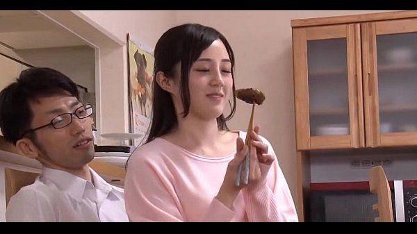 SEE FULL HD https://goo.gl/sXhLkD girl japanese sex bigtit