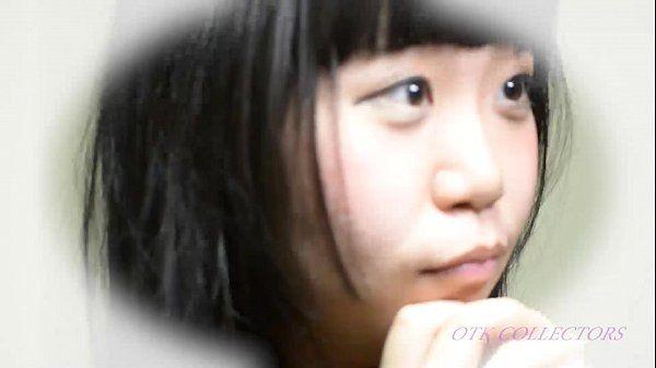 High school girl idol!! The dream is broken