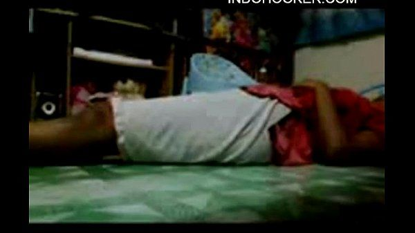 Honeymoon in a small room sex Indonesian