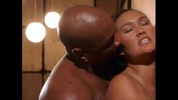 Hot Sex Scene Tia Carrere
