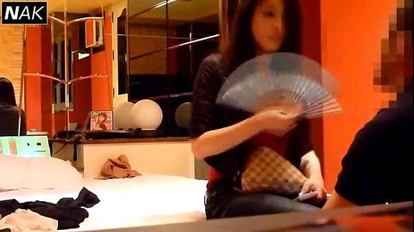 Baradoo Korean Prostitute Sex Scandal vol 05 2011