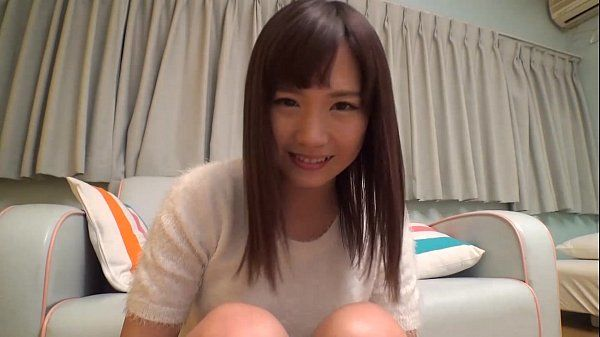 Aya japanese amateur sex(shiroutotv) HD