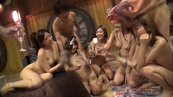 Японское Порно Издевательство