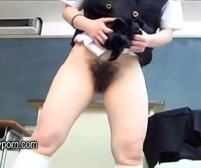 facesit me little japanese schoolgirl - 12 min