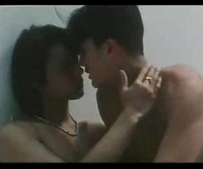 Kissing Scenes from Asian BL Movies part 2
