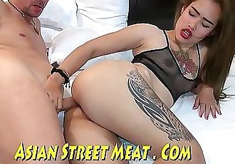 Exquisite And Muscular Vagina 11 min HD+