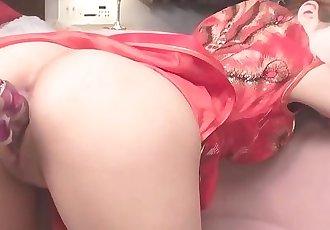 JP-VIDEO #64