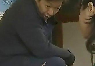 3537562 japanese cheating story more videoyoupornwisdom.com 2h 3 min