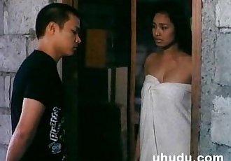 Unang Tikim 2006 -Nika madrid - 17 min