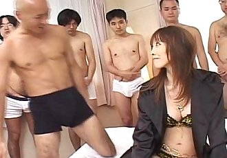 Kamikaze Premium - 25 min