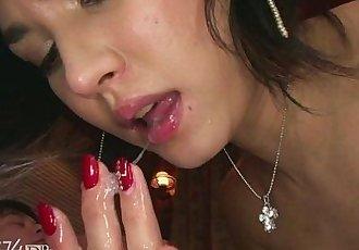Maria Ozawa Blowjob Uncensored 01 - 6 min