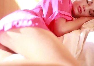 Nici Dee - Good Morning - XCZECH.com - 12 min HD+