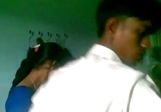 Bangladeshi 18 School Girl Blowjob and Fucked By Boyfriend by - Xtube3.com - 5 min