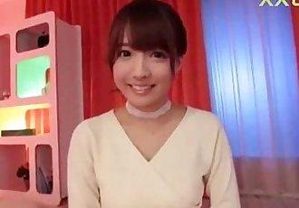 yuan kano koshino hoshitogi - 2 min