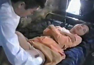 Amazing unknown AV scene #2 - 8 min