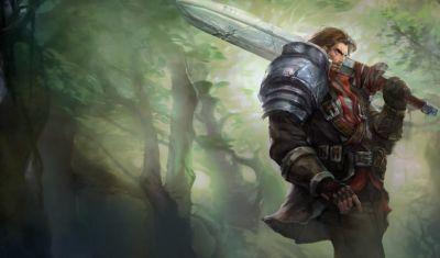 League of Legends - part 11
