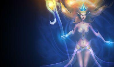 League of Legends - part 13